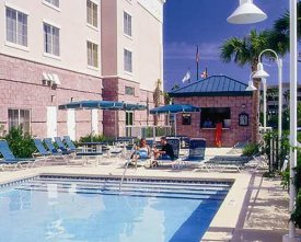 Destin Hotel, Motel, Place To Stay - Destin, Florida